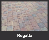 Regatta Paving